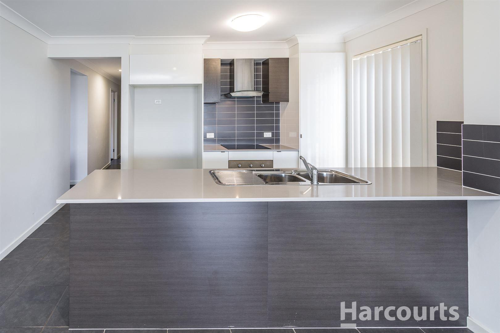 102 Surround Street, Dakabin QLD 4503, Image 1