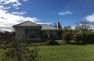 Picture of 45 CAMP STREET, Wycheproof VIC 3527