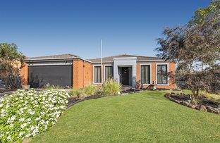 Picture of 1 Pendle Close, Narre Warren South VIC 3805