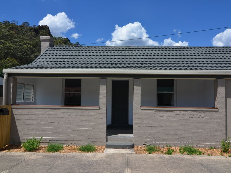 85 Hartley Valley Road, Lithgow NSW 2790, Image 0
