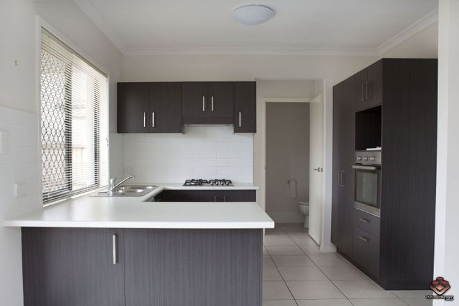 Picture of ID:3895066/9 White Ibis Drive, GRIFFIN QLD 4503