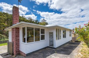 Picture of 36 Cammeray Road, Claremont TAS 7011