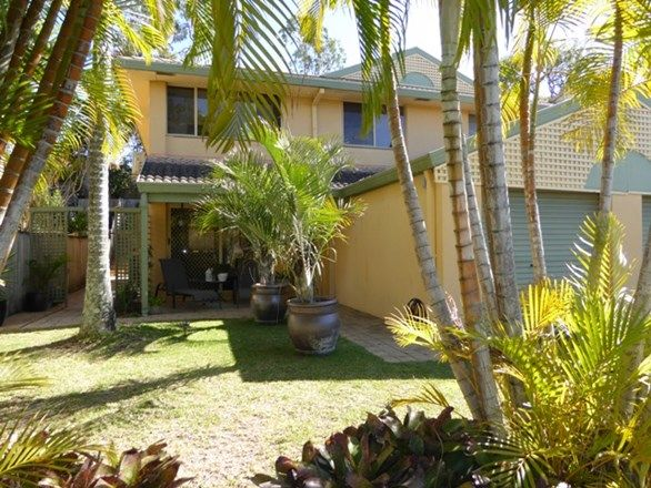 45/469 Pine Ridge Road, Runaway Bay QLD 4216, Image 0