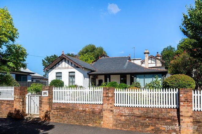 Picture of 85 Sale Street, ORANGE NSW 2800