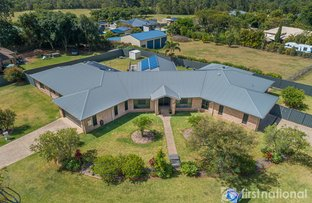 Picture of 33 Endeavour Bark Drive, Glass House Mountains QLD 4518