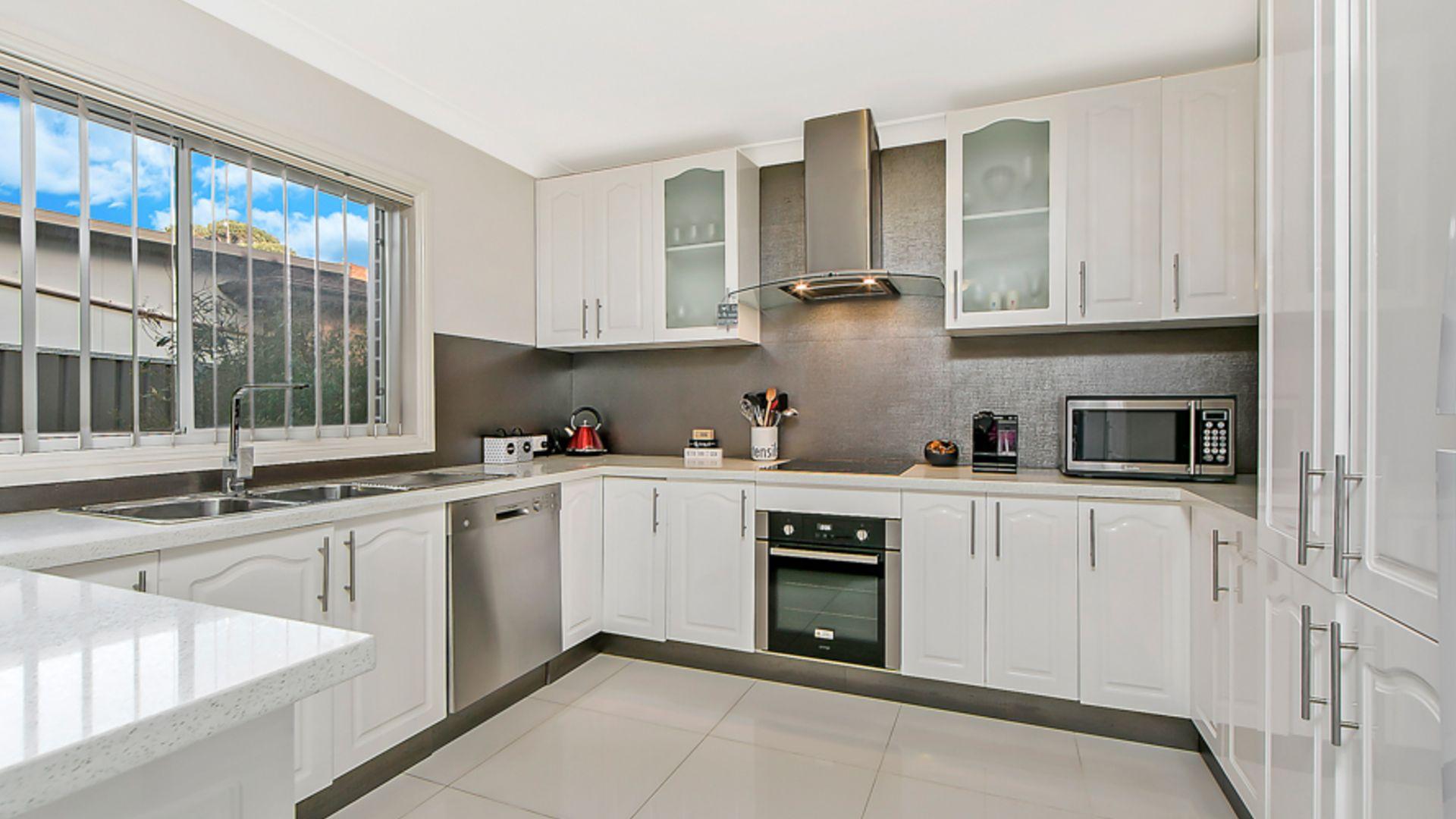 37 Wilkinson Avenue, Kings Langley NSW 2147, Image 1