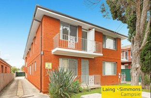 Picture of 5/52 Park St, Campsie NSW 2194
