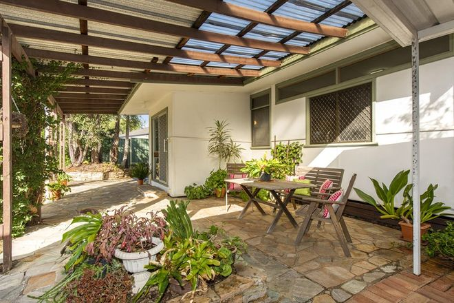 Picture of 75 Blanche Street, GOSNELLS WA 6110