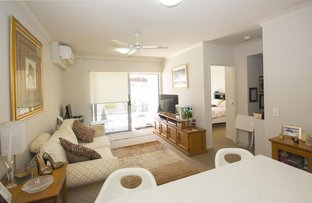Picture of 109/1 Bowden Court, Nerang QLD 4211
