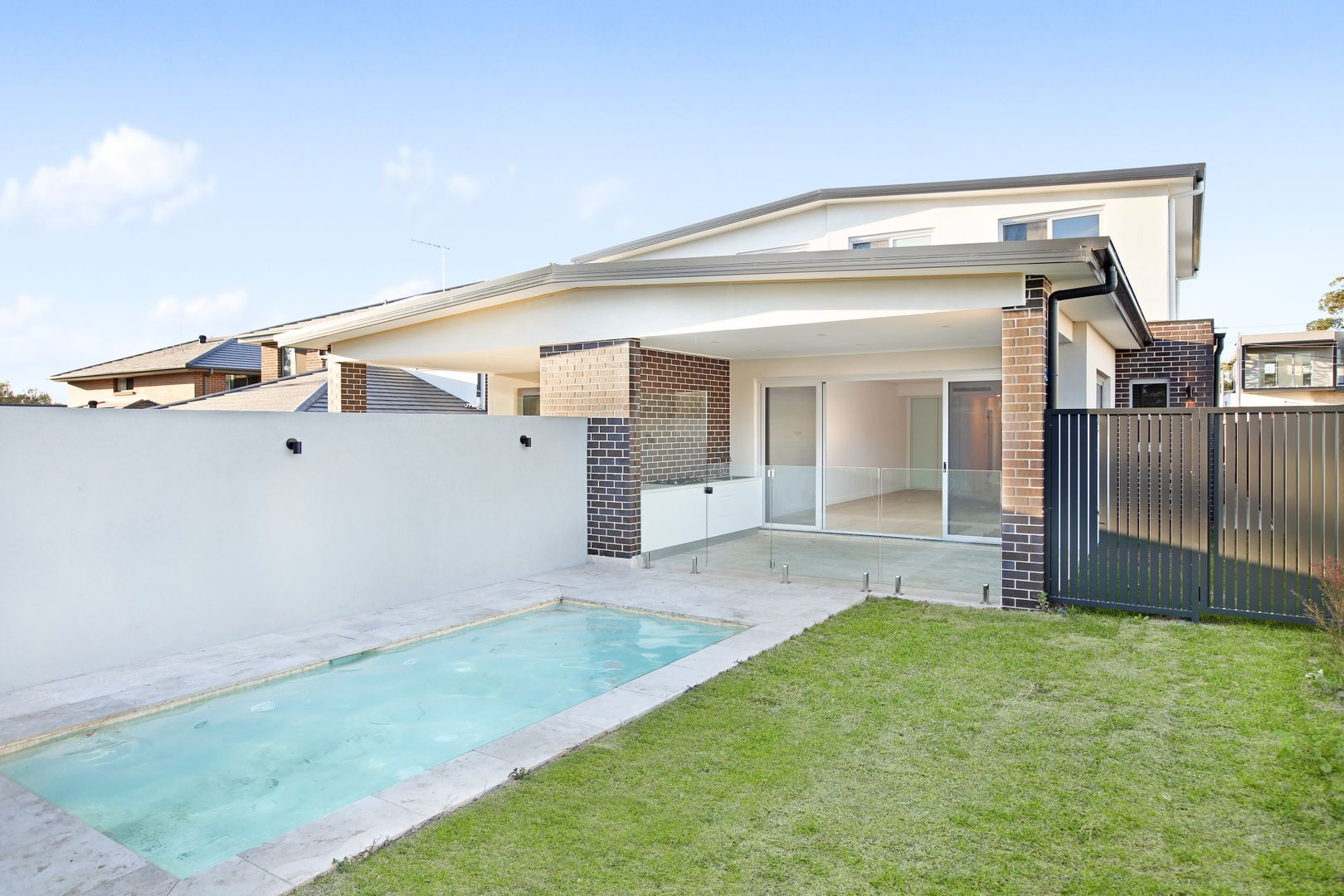 21b Jellicoe Street, Caringbah South NSW 2229, Image 1