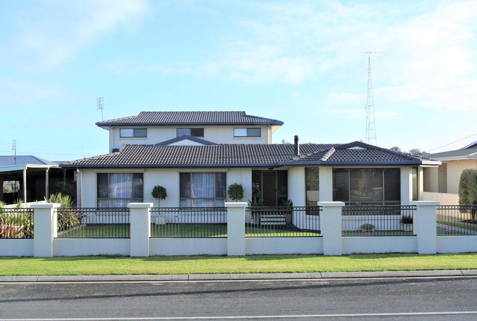 76 Agnes Street, Kingston Se SA 5275, Image 0