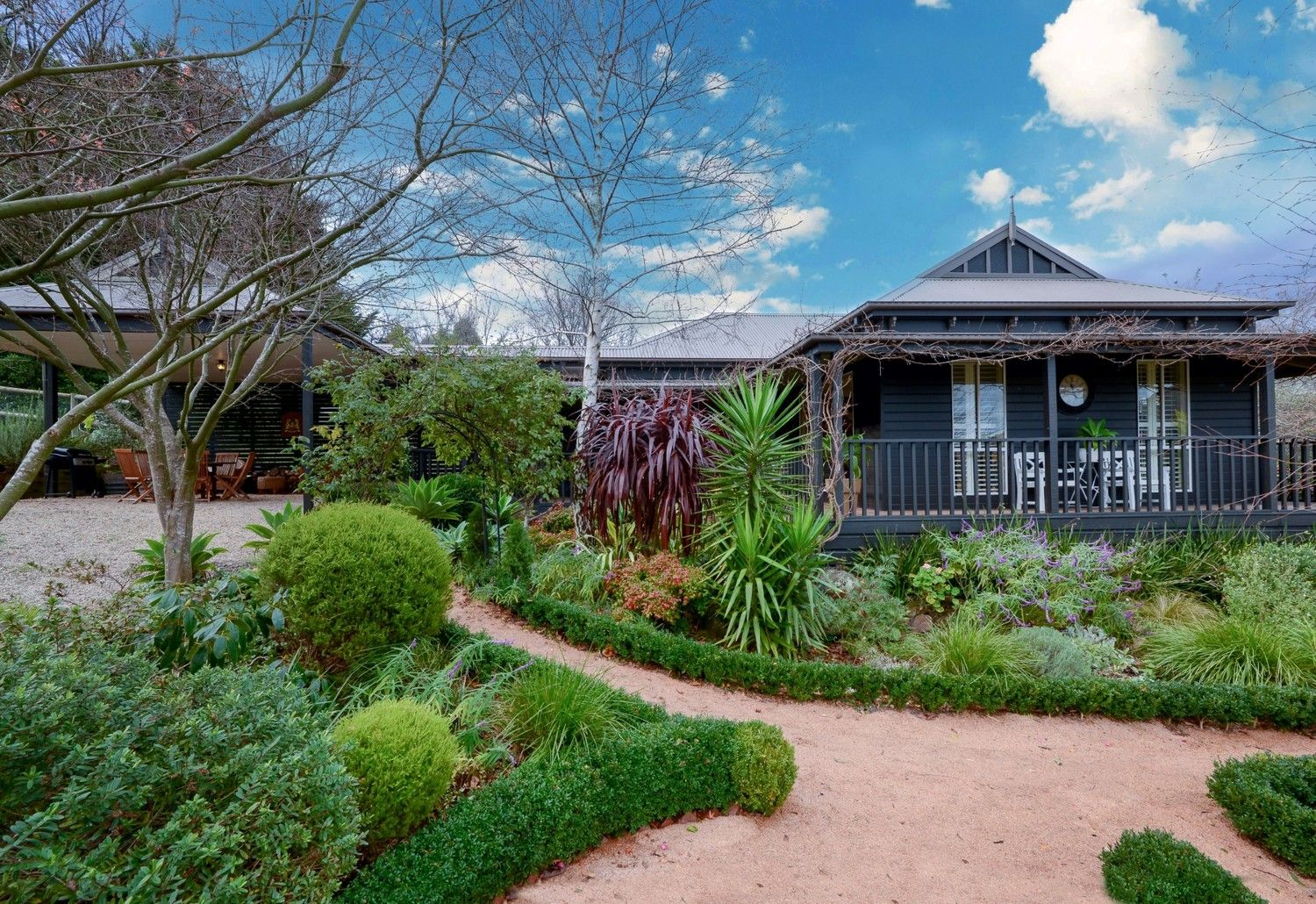 7 Shirley Road, Warburton VIC 3799, Image 0