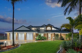 Picture of 21 Bluebell Place, Calamvale QLD 4116