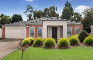 Picture of 8 Pamela Court, Wallan VIC 3756