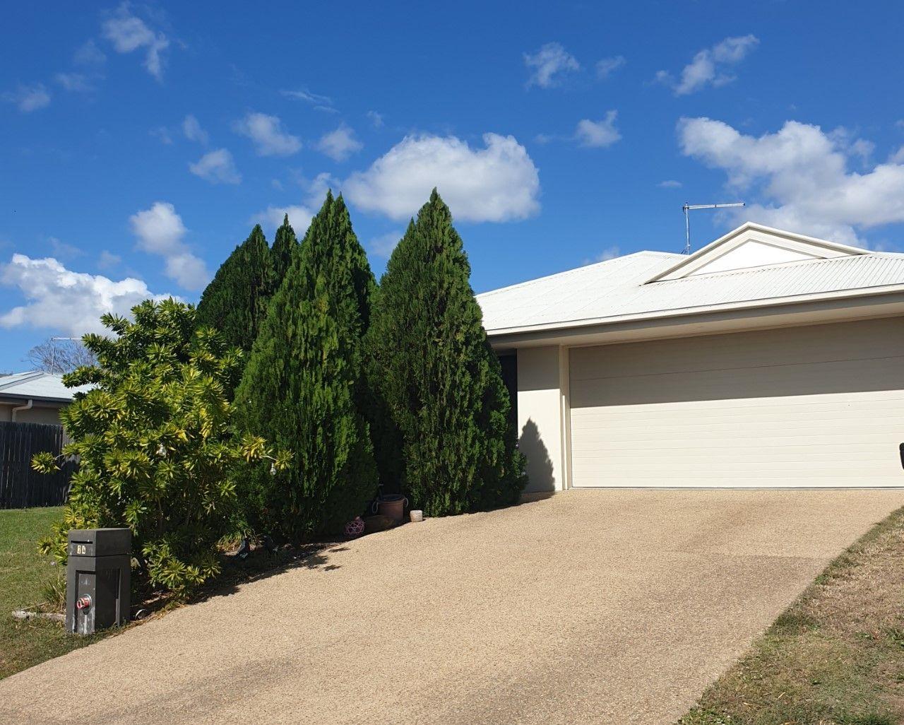 24 Georgia Drive, Parkhurst QLD 4702, Image 1