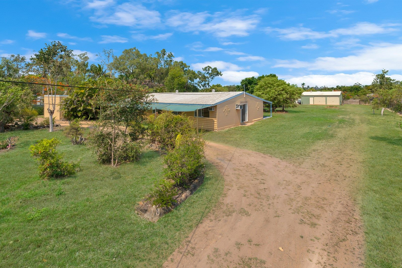 28 Althaus Parade, Yabulu QLD 4818, Image 0