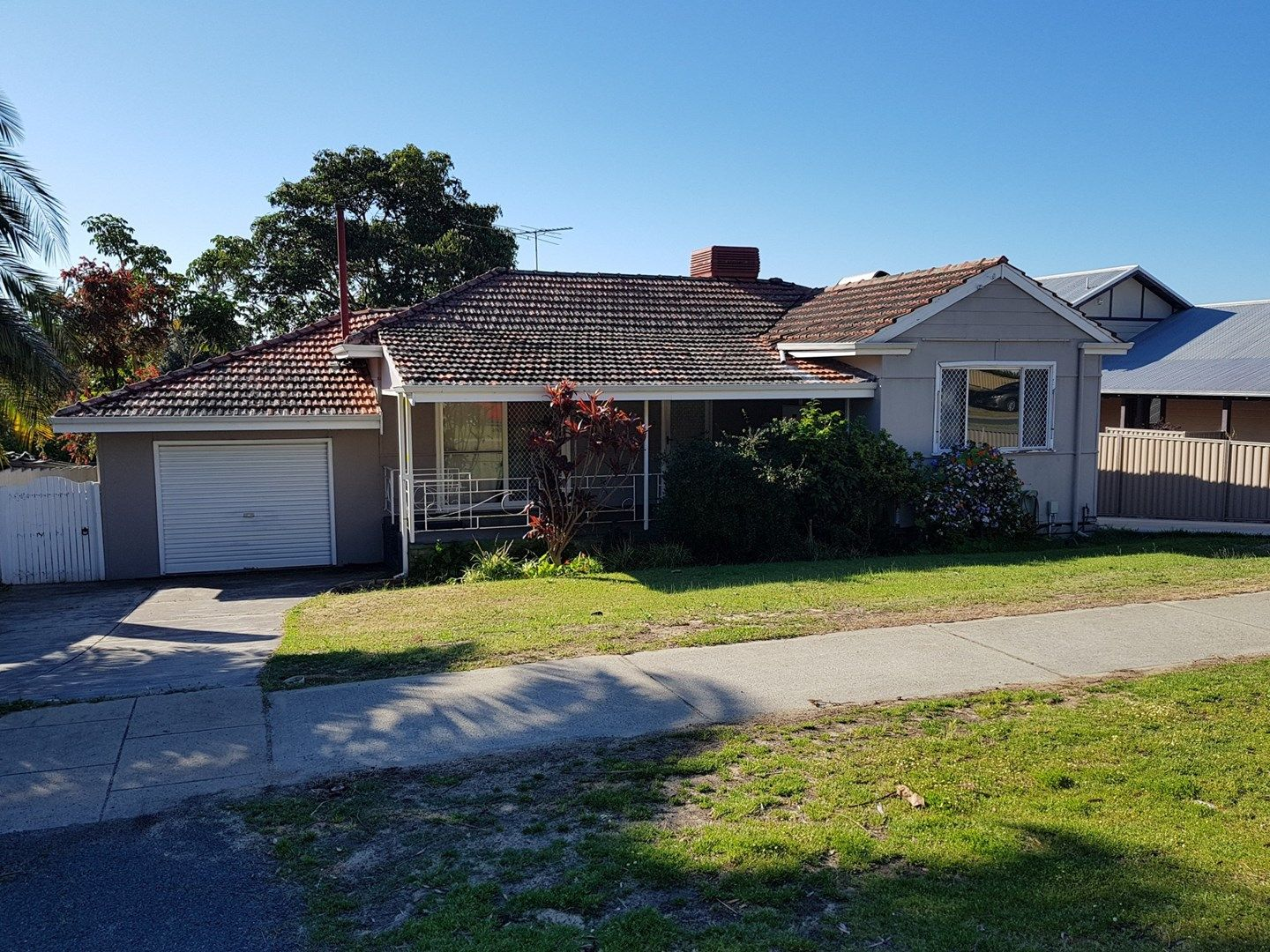 137 Westminster Street, East Victoria Park WA 6101, Image 0