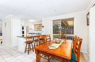 Picture of 2/11 Blackbean Place, Bogangar NSW 2488