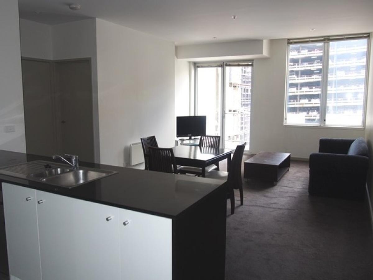 509/270 King Street, Melbourne VIC 3000, Image 2