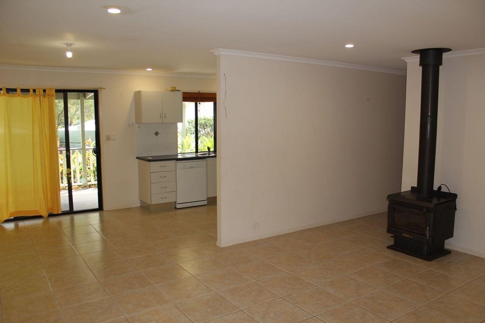25 Dyson Street, Aldershot QLD 4650, Image 1
