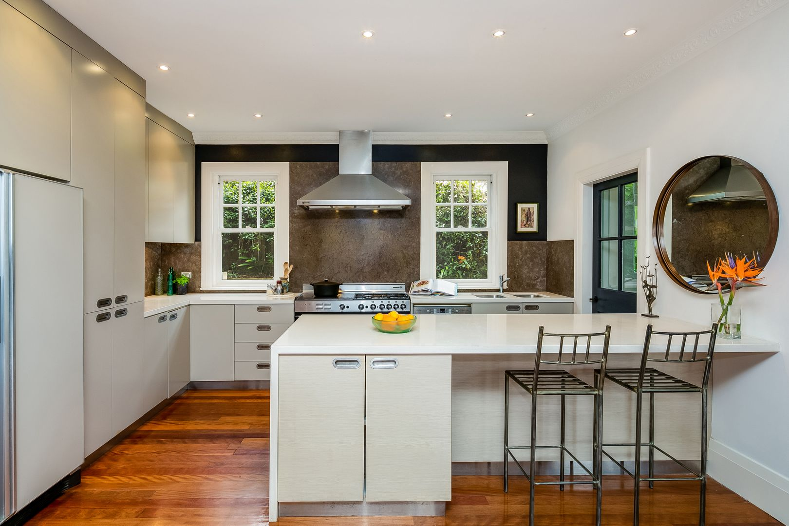 22 Clermiston Avenue, Roseville NSW 2069, Image 1