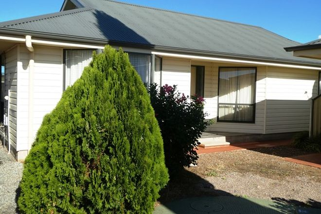 Picture of 4/13 Moseley Street, COWELL SA 5602