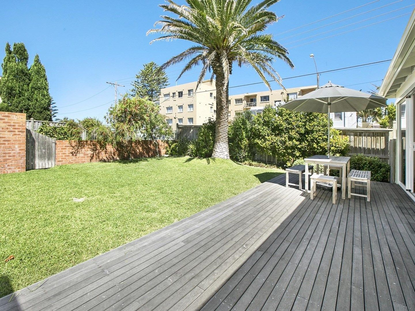 1210 Pittwater Road, Narrabeen NSW 2101, Image 0