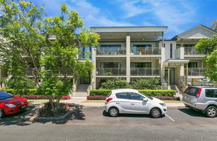 Picture of 7/86 Brighton Rd, Sandgate QLD 4017