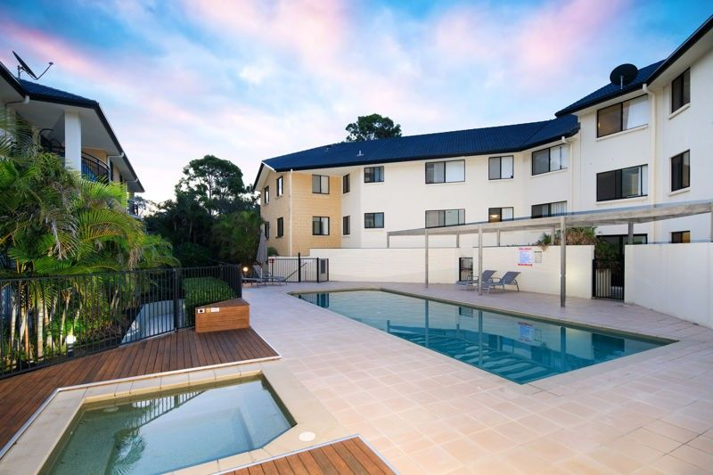 21/138 High Street, Southport QLD 4215, Image 0