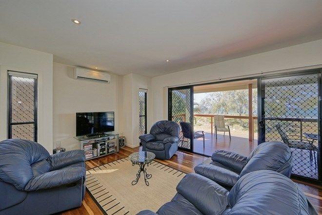 Picture of 23 Esplanade, COONARR QLD 4670