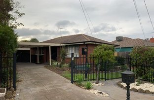 Picture of 6 McGlynn Avenue, South Morang VIC 3752