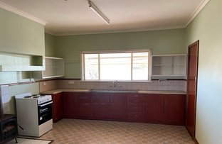 Picture of 46 Stacy Street, Dowerin WA 6461