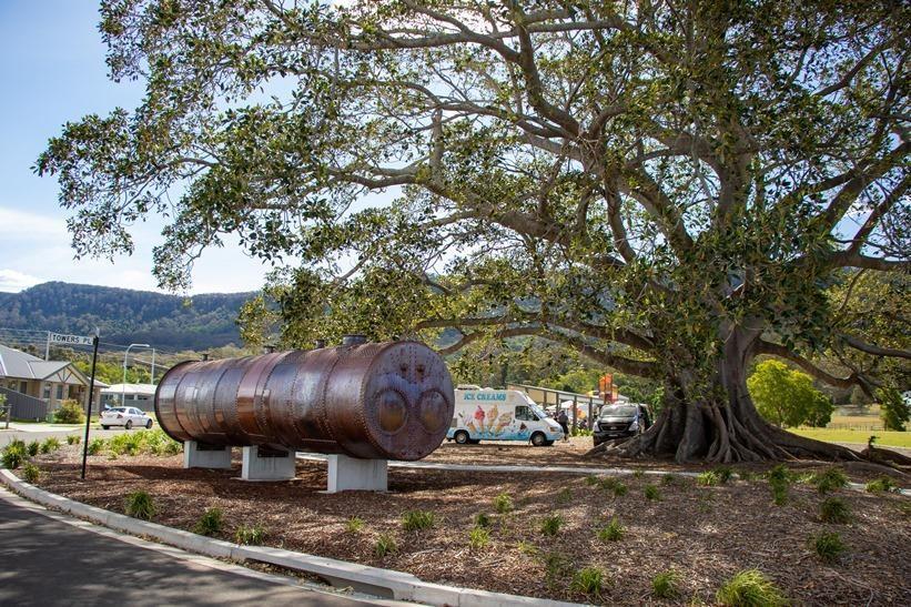 Lot 125 The Vale, Wongawilli NSW 2530, Image 0