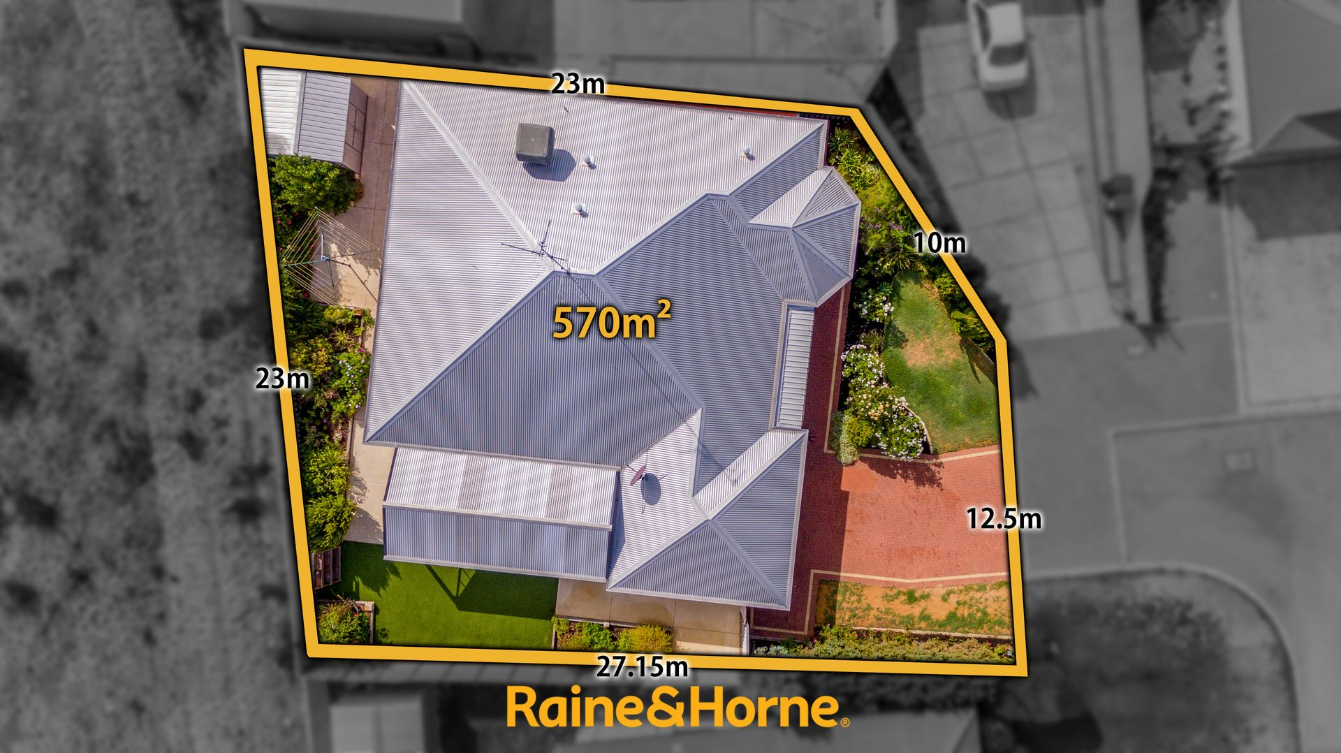 30 CANE ROAD, Greenfields WA 6210, Image 1