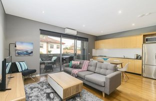 Picture of 7/89 Fitzroy Street, St Kilda VIC 3182