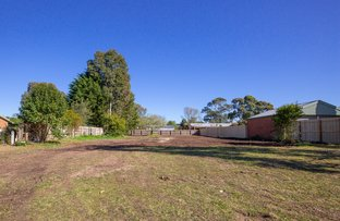 Picture of Lloyd Street, Stratford VIC 3862