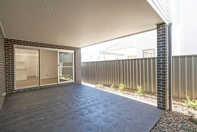 13A Cowries Avenue, Shell Cove NSW 2529, Image 6