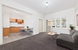17/138 Adelaide Terrace, East Perth WA 6004