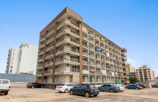 Picture of 72/21 Cavenagh Street, Darwin City NT 0800