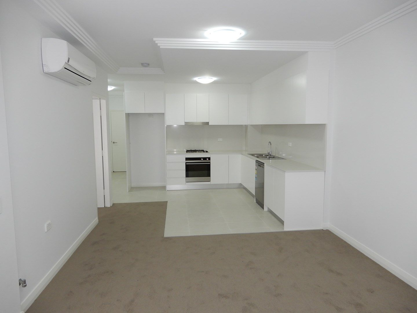 7/285-287 Condamine Street, Manly Vale NSW 2093, Image 0