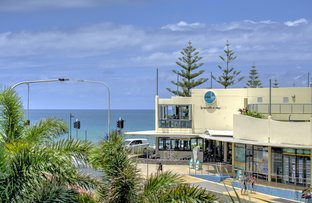 Picture of 304 First Avenue, Mooloolaba QLD 4557