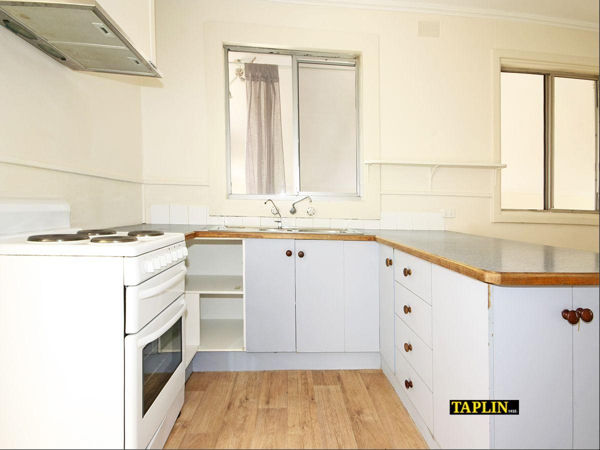 4 Bailey Street, St Marys SA 5042, Image 2