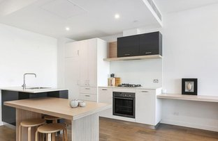 Picture of 503/222 Bay Road, Sandringham VIC 3191