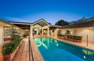 Picture of 51 Palm Avenue, Ascot QLD 4007