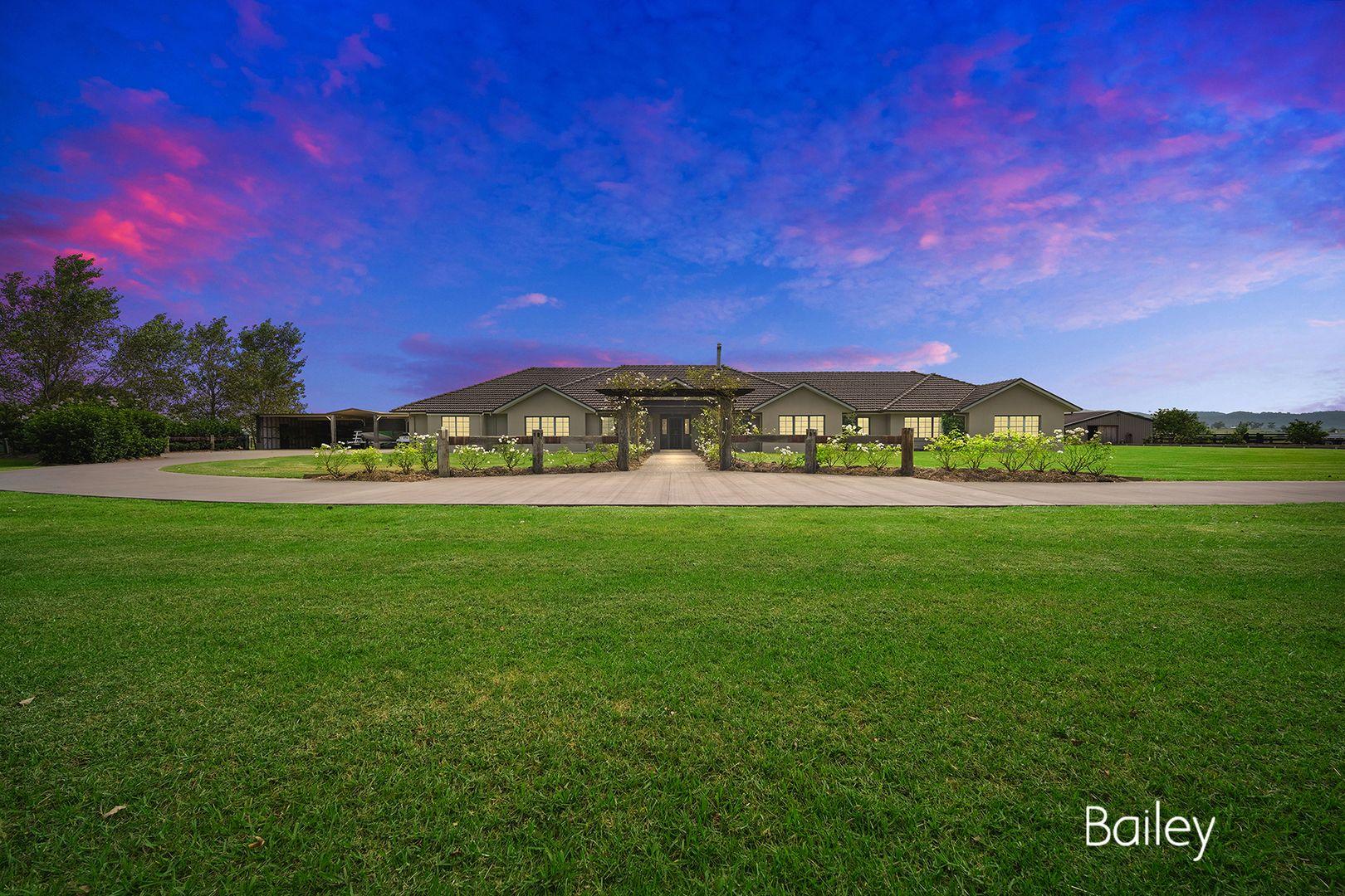 843 Glendon Road, Singleton NSW 2330, Image 2