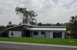 23 Natasha Drive, Warwick QLD 4370