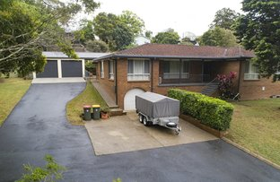 Picture of 29 Craig Street, East Kempsey NSW 2440
