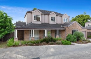 Picture of 1/250 Warrandyte Rd, Ringwood North VIC 3134