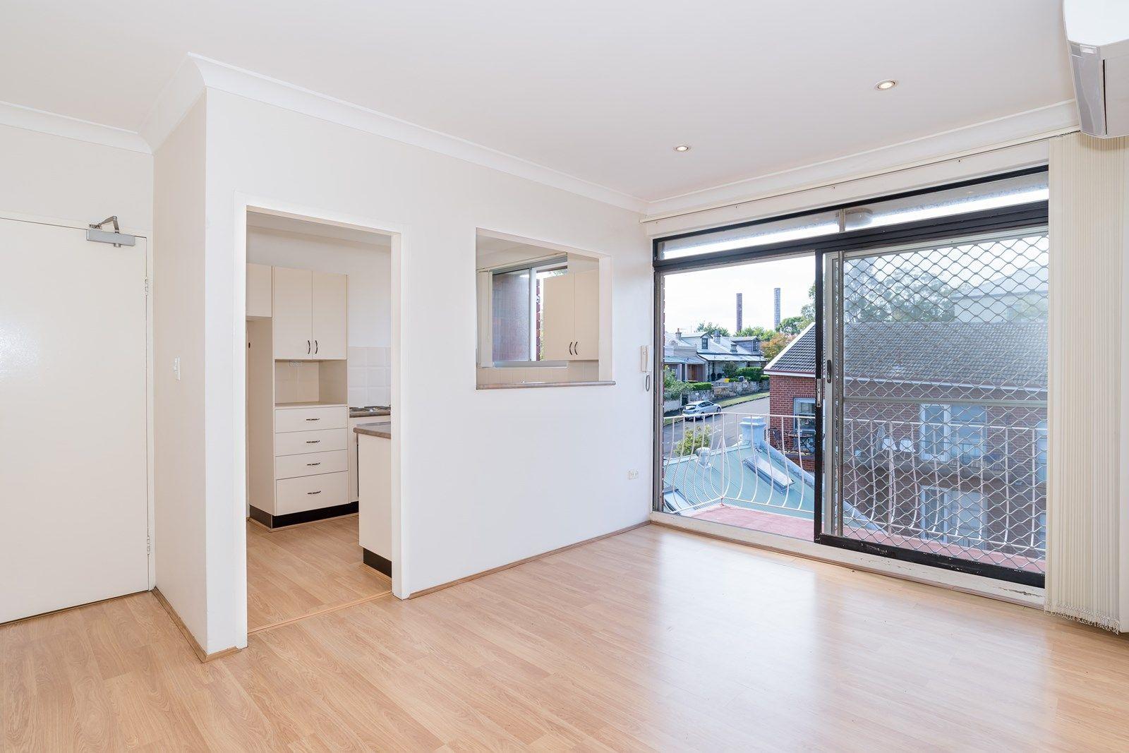 9/52 Hornsey Street, Rozelle NSW 2039, Image 1