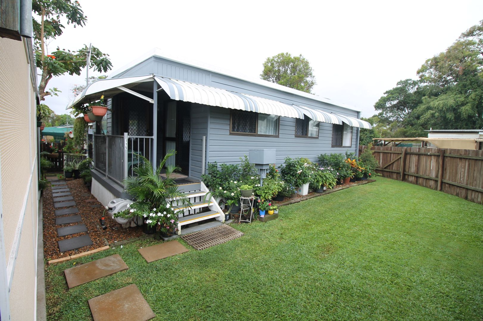 115/20 Childers Road, Kensington QLD 4670, Image 0